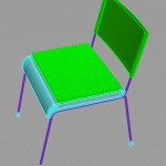 CAD-IP-Chair-2