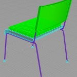 CAD-IP-Chair2-2