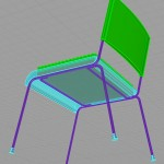 CAD-IP-Chair2-3